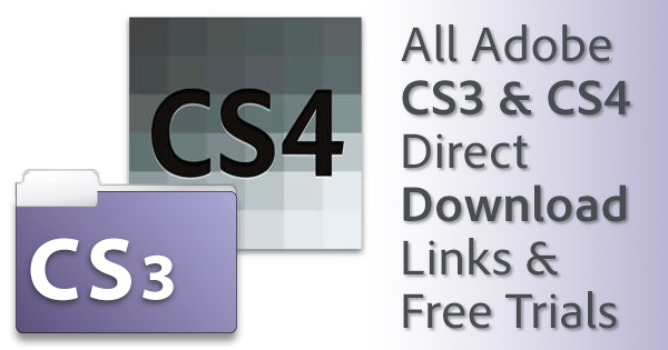adobe indesign cs4 me free download