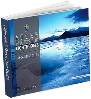 Download the Free Lightroom 5 eBook!