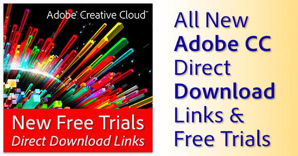 "Comments on ""Adobe CC 2013 Direct Download Links: Creative Cloud"