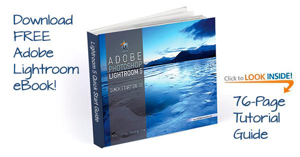 Download PDF Lightroom Classic Books Pdf eBook