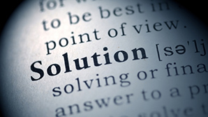 The Adobe Download Problem Solution