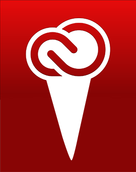 Adobe Ends Creative Cloud & Suite, Announces New Creative Treat