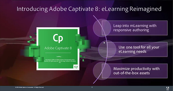 adobe captivate 8 direct download links: free trials with no, Powerpoint templates