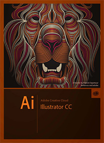 Download New Adobe Illustrator CC 2014 Now (Try or Buy)