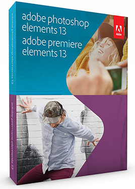 Direct Download Links for Adobe Elements 13 - Get It Now