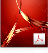 Compare Versions: What's the Difference Between Acrobat XI vs. X vs. 9?