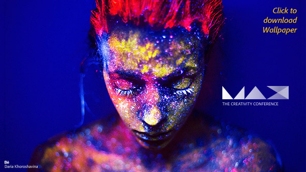 Free 185 Hours Of Training And Tutorials From Adobe Max
