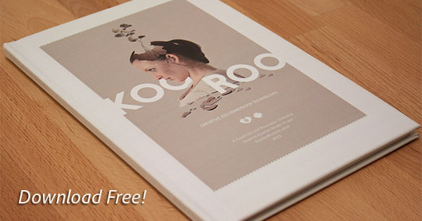 5 Fantastic Free Books To Boost Creativity Inspire Your