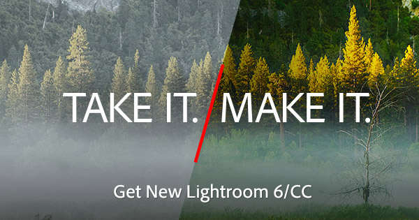 download lightroom cc windows 10