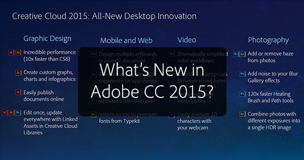 Adobe CC 2013 Direct Download Links: Creative Cloud 2013