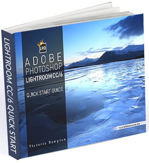 Free New 79-Page Book! Download Adobe Lightroom Tutorial
