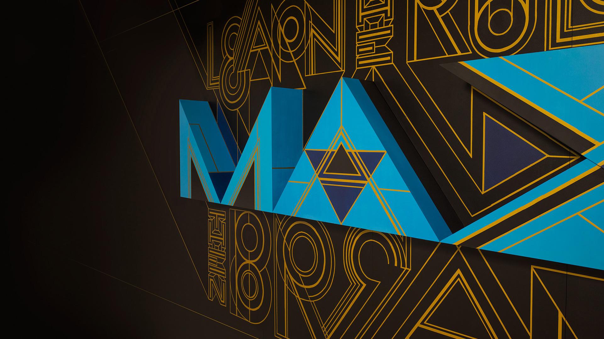 Adobe Creative Cloud Identity | Tolleson
