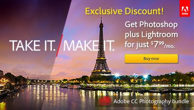 adobe lightroom black friday