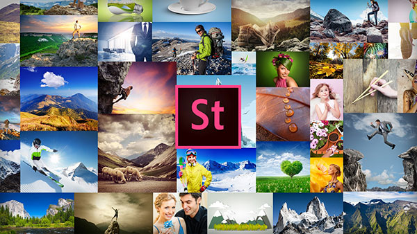 Get 10 Free Adobe Stock Images Now