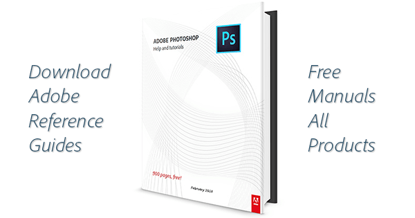 complete reference guides and ebook manuals for all adobe tools rh prodesigntools com photoshop elements 14 instruction manual photoshop elements 14 instruction manual