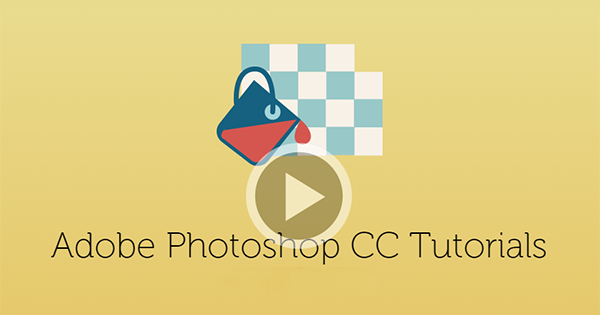 Watch the 13-Hour Photoshop Training Course Now for Free!