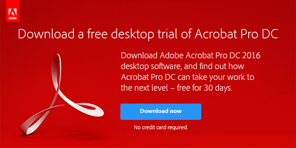 adobe acrobat dc pro standard and reader direct download With adobe acrobat standard free