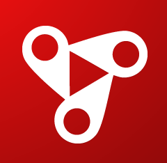 New Team Projects Is Powered by Adobe Anywhere Technology
