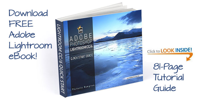 Free new 79 page book download adobe lightroom tutorial guide free new 79 page book download adobe lightroom tutorial guide prodesigntools fandeluxe Image collections