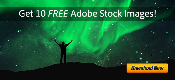 Free! Download 10 Professional, Royalty-Free Adobe Stock Images of Your Choice (Here's #82846234)