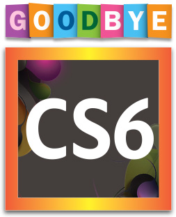 Here's the page where you previously could buy Adobe CS6