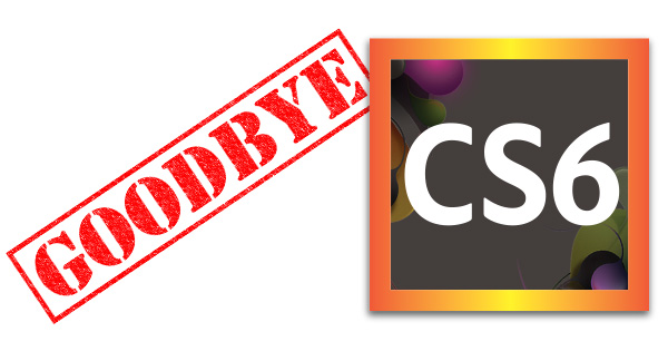 how to use adobe cs6