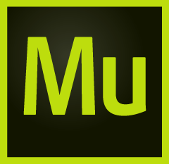 Download Muse Now and Design Your Responsive Website Today, No Coding Required