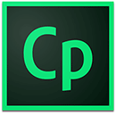 What's New in Adobe Captivate 2017 vs. Versions 9 and 8
