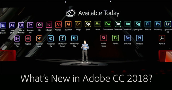adobe creative cloud download windows 10