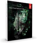 Get Dreamweaver CS6