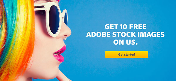 All the New Adobe CC 2019 Direct Download Links, Now Available