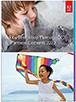 Adobe Photoshop & Premiere Elements