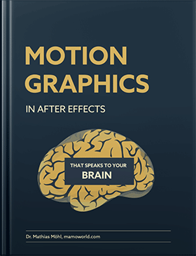 Read or Download the Free New Adobe After Effects Book!
