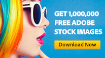Download Over 75,000 Professional Assets With the New Adobe Stock Free Collection