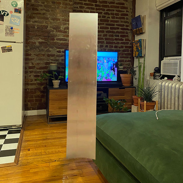 Photoshop Monolith Plug-in Works in Your Living Room