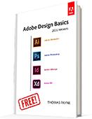 Download Dozens of Free Adobe Books Now!