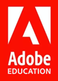 Get the Adobe Discounted Education Versions