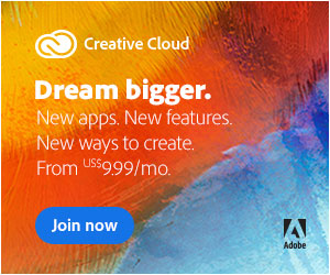 The New Creative Cloud 2021 Release Is Out – Here's What You Need to Know