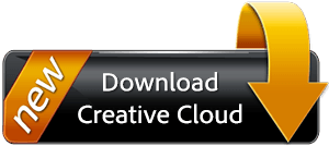 Download Adobe Creative Cloud Now!